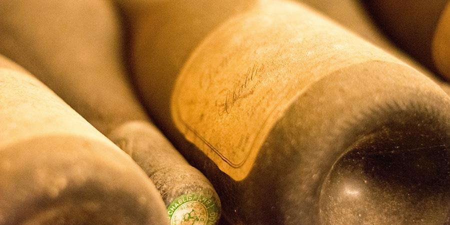 réparateur cave à vin nantes loire atlantique