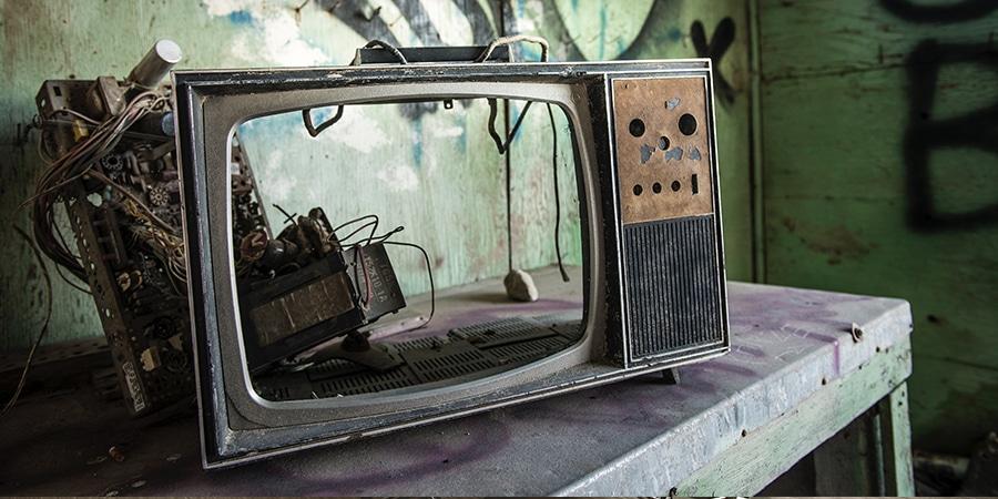 réparateur tv écran plat nantes 44