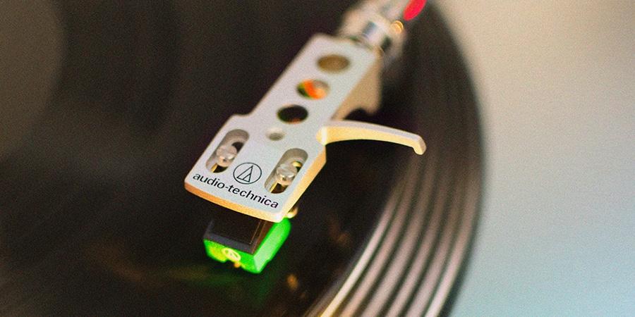 dépannage platine vinyle nantes 44
