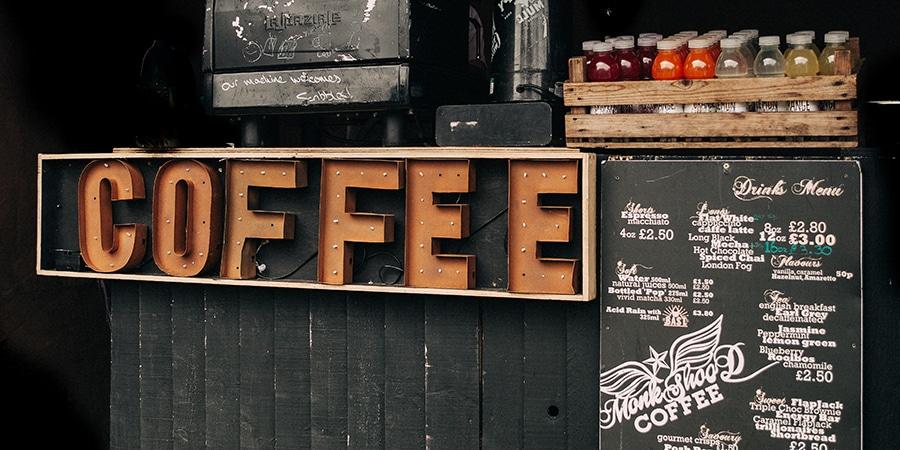 dépannage machine à café nantes 44