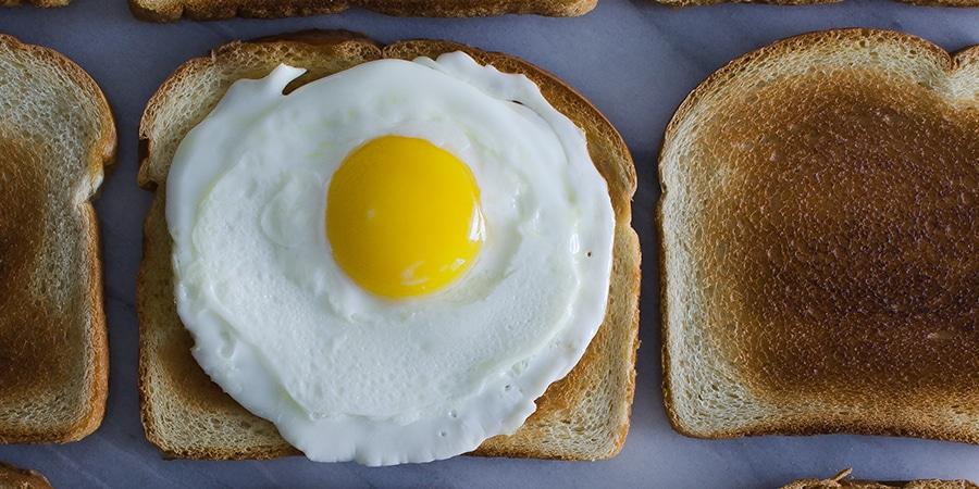 dépannage grille pain nantes 44