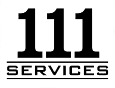 Services 111
